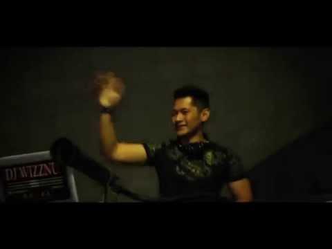 """DJ WIZZNU @X2 Jakarta """"Selfie Party"""""""