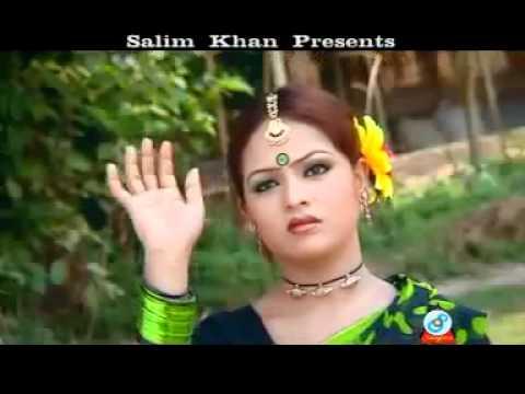 Best Of Baby Naznin Bangla Music Video Song