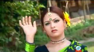 best of baby naznin bangla music video song  2012