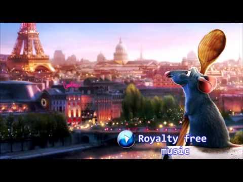 Royalty free music-Beat The Burglar - Scott Holmes[No Copyright Music]
