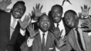 Ink Spots--When You Come To The End Of The Day