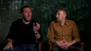 Interview - Pet Sematary Directors Kevin Kolsch And Dennis Widmyer