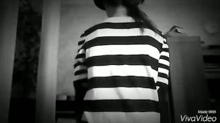 Пародия на клип имя 505(не до конца)