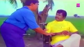 இந்த தருமாடி தருமராஜ் கிட்டயே உன் வேலைய கட்டுரையா # Goundamani Senthil Best Comedy Collection