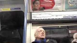 Underground - Transport for London