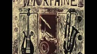 Watch Morphine A Head With Wings video