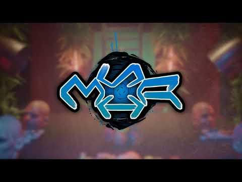 VUK MOB X COBY - HEINEKEN (MSHR Remix)