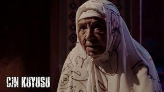 Download Lagu Cin Kuyusu - Köylü Kadın Hoca (Korku Filmi) mp3