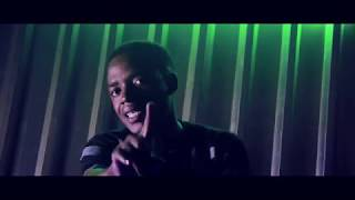 Umusepela Chile -   Human Rights  (official video) New Zambian Music Videos 2020