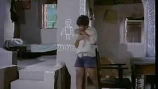 Dekho re huwa lahu se lahu kaise juda Manna Dey Mela 1971