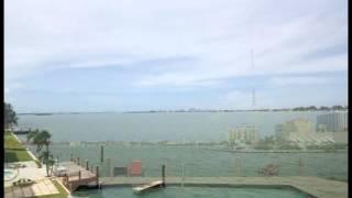 Appartamento in Vendita a Miami Beach (Florida)