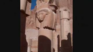 Mr Blue Sky. ELO  egypt_ Thumbnail