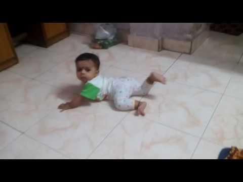 Dance Jai Malhar song