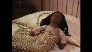 Polly Full Movie 1989