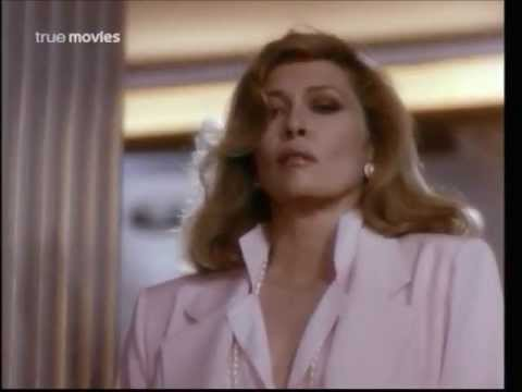 Beverly Hills Madam - Part 1 of 4  (Faye Dunaway, Melody Anderson), (1986)