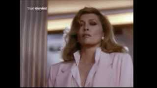 Beverly Hills Madam - Part 1 of 4  (Faye Dunaway, Melody Ander…