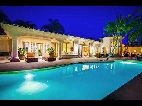 Carlsbad California Vacation Rental