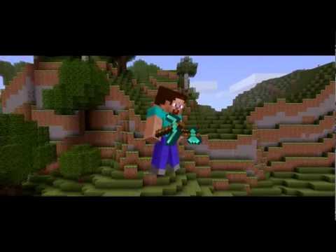 "Minecraft - ""TNT"""