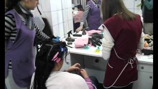 Repeat youtube video Sinko 2012 1F2