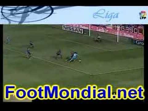 Levante 1-4 Barca