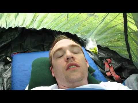 12 months in a hammock  dd travel hammock 12 months in a hammock  dd travel hammock   youtube  rh   youtube