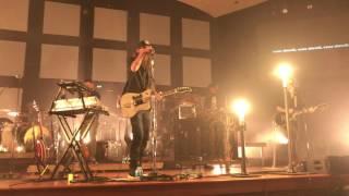 Crowder Live: Run Devil Run - American Prodigal Tour 2016