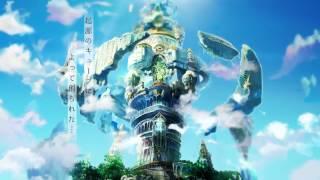 「幻想神域 -Link of Hearts-」プロモーションムービー