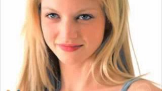 Cariba Heine // ELECTROSHOCK // - A Model Daughter: The Killing Of Caroline Byrne *HQ*