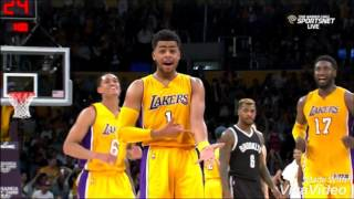 TOP 10 MOST ICONIC PLAYER CELEBRATIONS OF TODAYS NBA