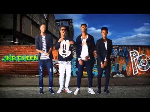 Jigjiga New Boys - JNB | Dheeman