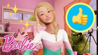 Sorry Reflex | Barbie Vlog | Episode 60