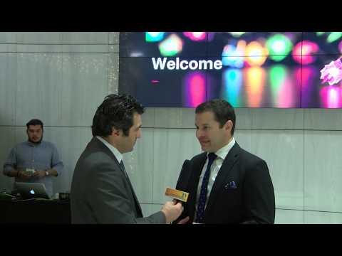Δ Χριστοδουλόπουλος: Είμαστε ένας προμηθευτής ευ όρου ζωής