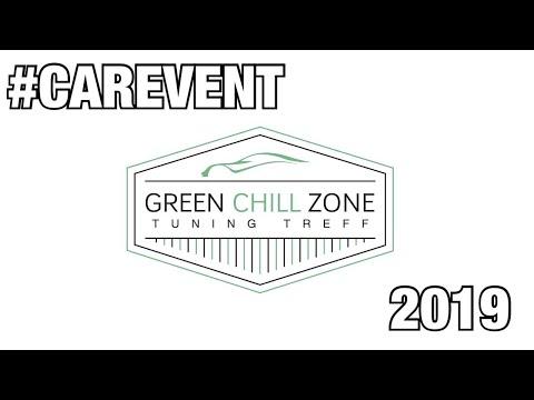 Jhnsfilms  Green & Chill Zone Sinzheim 2019