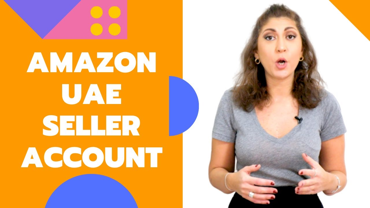 Selling on Amazon UAE | How to register a free zone company in the UAE