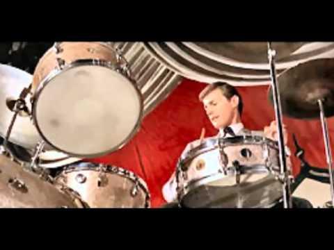 Jet Harris & Tony Meehan - Man From Nowhere