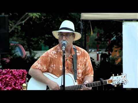 St. Louis Park Talent Show 8/20/14