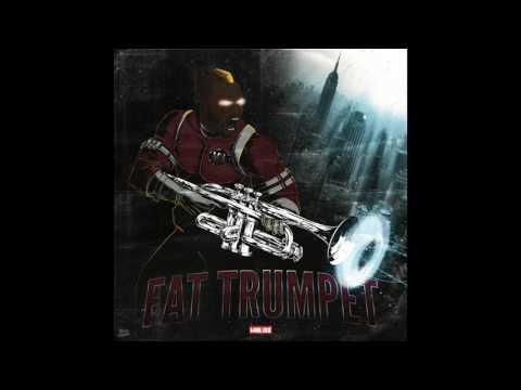 Djibril Cissé - Fat Trumpet ( radio edit )