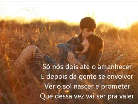LUCAS LUCCO- Só Nós Dois  ♥