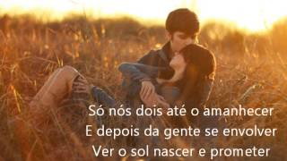 LUCAS LUCCO- Só Nós Dois ! ♥ thumbnail