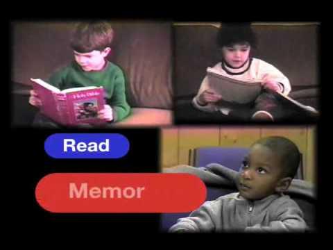 Kinder Notfall–Intensiv
