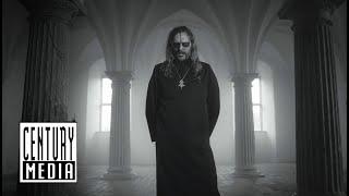 Смотреть клип Tribulation - Hour Of The Wolf