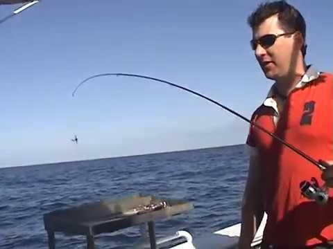 Amazing tiny pen fishing rod deep sea with penfishingrods for Tiny fishing pole