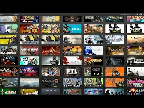 How to get free Steam Wallet codes legally | My updated tutorial