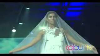 Durban Fashion Fair - Colour TV Thumbnail