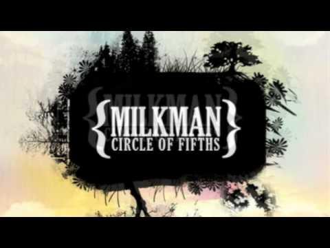 Controversy - Milkman