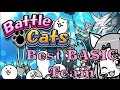 """The Battle Cats: Best BASIC Team Build """"Guide"""""""