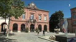 Tarn et Garonne : le Front National imprime sa marque à Castelsarrasin