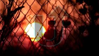 Yiruma - River Flows In You (Kjhre Remix)