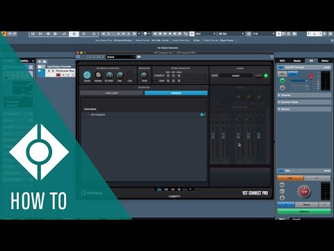 how-to-setup-vst-connect-pro-|-vst-connect-pro