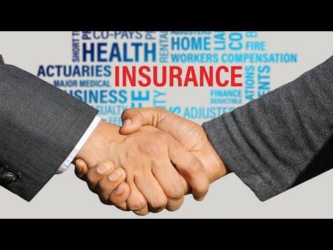 Best Home Insurance In Haysville Ks